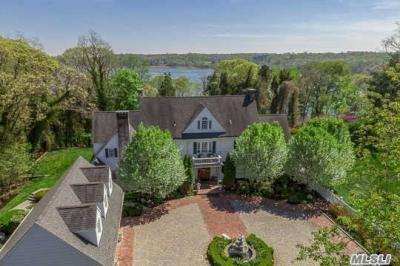 Photo of 468 River Rd, Nissequogue, NY 11780