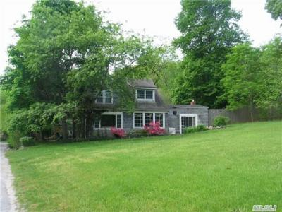 Photo of 18 Lake St, Setauket, NY 11733