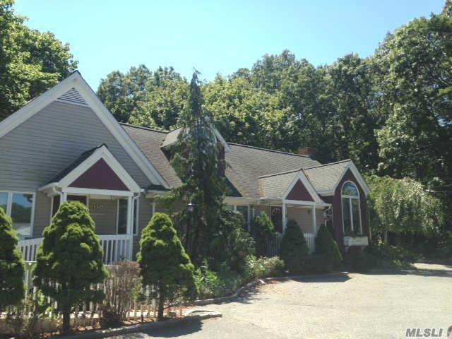 692 S Route 25 A, Miller Place, NY 11764