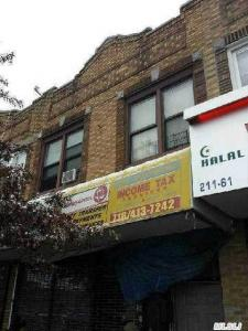 211-59 Jamaica Ave, Queens Village, NY 11428
