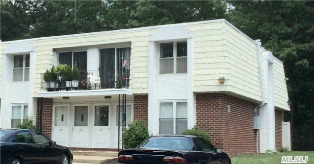53 Rocky Pt/yaphank Rd #27, Rocky Point, NY 11778