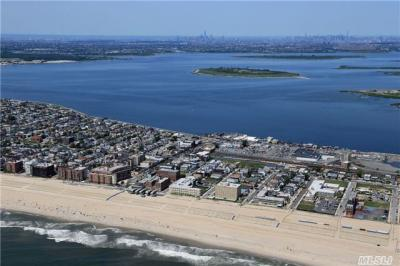 Photo of Rockaway Park, NY 11694