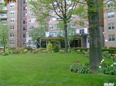 Photo of 61-20 W Grand Central Pky #C107, Forest Hills, NY 11375