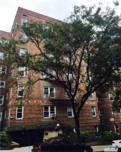 102-55 67 Dr #3c, Forest Hills, NY 11375