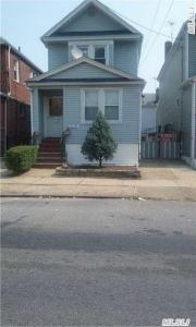 90-39 78th St, Woodhaven, NY 11421