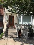 68-24 76th St, Middle Village, NY 11379