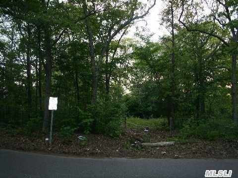 Lot #1 Samantha Dr, Pt Jefferson Sta, NY 11776