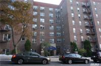 67-25 Dartmouth St #6d, Forest Hills, NY 11375