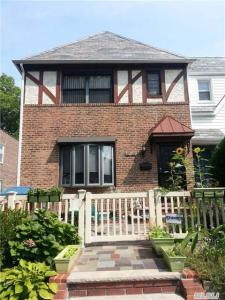 67-29 Kessel St, Forest Hills, NY 11375