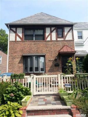 Photo of 67-29 Kessel St, Forest Hills, NY 11375