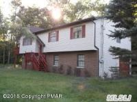 815 Country Place Dr, Out Of Area Town, PA 18466