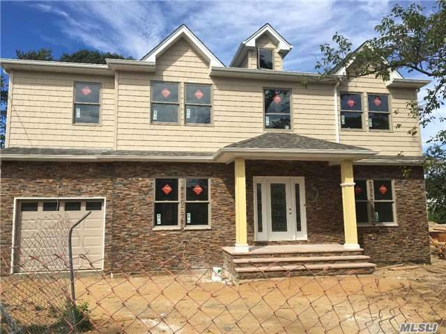 562 A Dover Rd, Oceanside, NY 11572