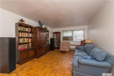 Photo of 75-02 Austin St #1l, Forest Hills, NY 11375