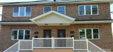 102-05 James Court, Howard Beach, NY 11414
