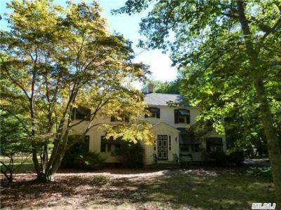 Photo of 34 Jagger Ln, Westhampton, NY 11977