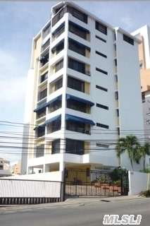 Torre Caonabo,dr #701, Out Of Area Town, DR 00