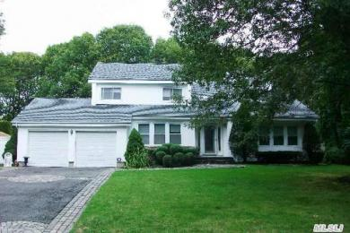11 Hansen Ave, Pt Jefferson Sta, NY 11776