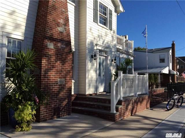 56 Inwood Ave, Point Lookout, NY 11569