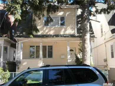 101-35 115 Street, Richmond Hill, NY 11419