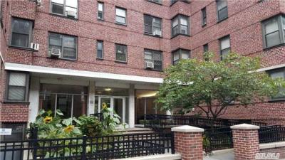 Photo of 109-23 71st Rd #1f, Forest Hills, NY 11375