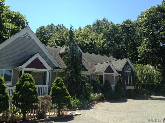 692 Route 25 A, Miller Place, NY 11764
