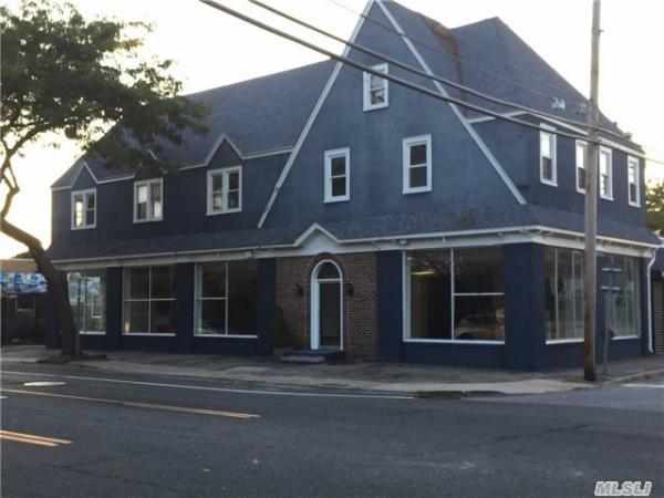 Apartment Building For Sale In Bay Shore Ny