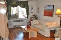103-30 68th Ave #5g, Forest Hills, NY 11375