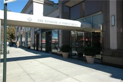 Photo of 107-24 71 Rd #14c, Forest Hills, NY 11375