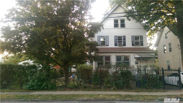 110 S 11 Ave, Out Of Area Town, NY 10550