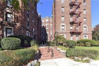 115-25 84th Ave #5g, Kew Gardens, NY 11415
