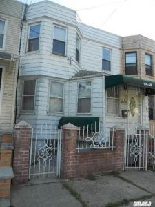 64-48 Admiral Ave #2, Middle Village, NY 11379