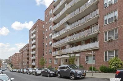 Photo of 104-20 68th Dr #B66, Forest Hills, NY 11375