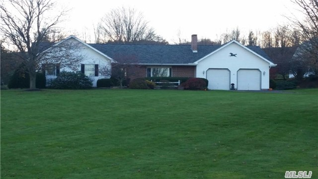 6924 Lebanon Rd, Out Of Area Town, NY 13332