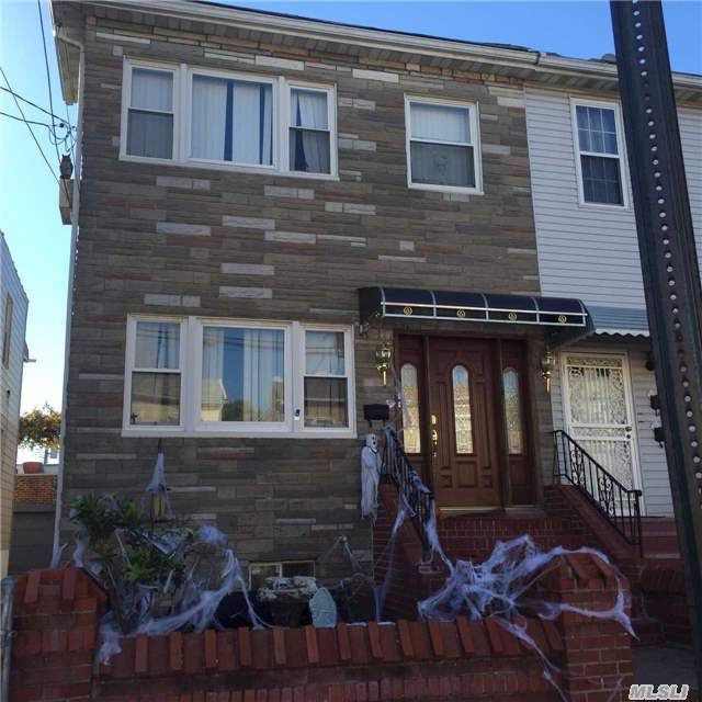 926 E 89th St, Brooklyn, NY 11236