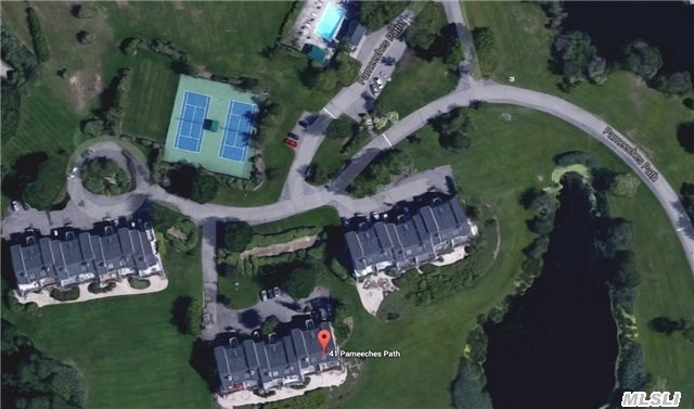 41 Pameeches Path, East Moriches, NY 11940