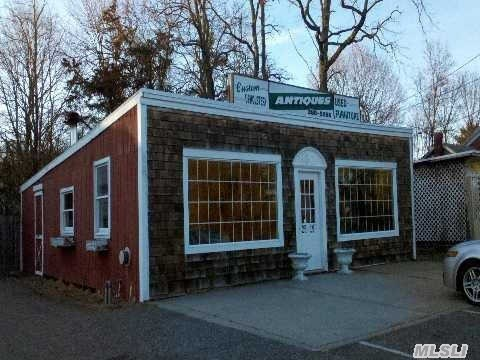 2513 S Country Rd, Brookhaven, NY 11719