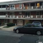 64-77 Wetherole St #3rd Fl, Rego Park, NY 11374