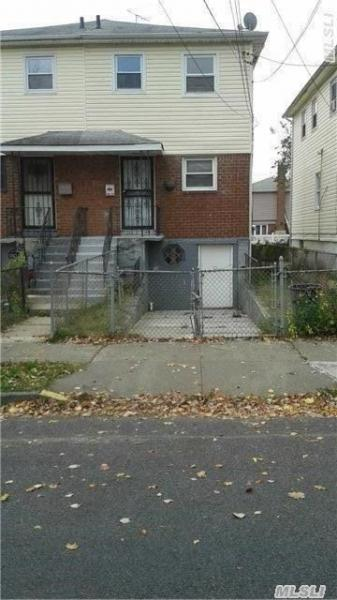 MLS 2809314 130 32 178th Pl Springfield Gdns NY 11413