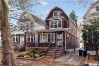 68-48 Manse St, Forest Hills, NY 11375