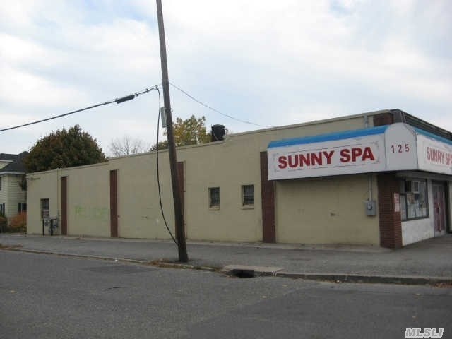 125 Route 112, Patchogue, NY 11772