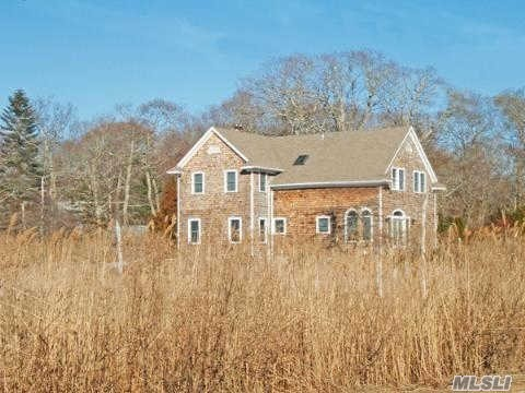 56 South Country Rd, Westhampton, NY 11977