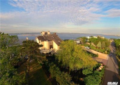 Photo of 52 Larboard Ct, Oak Beach, NY 11702