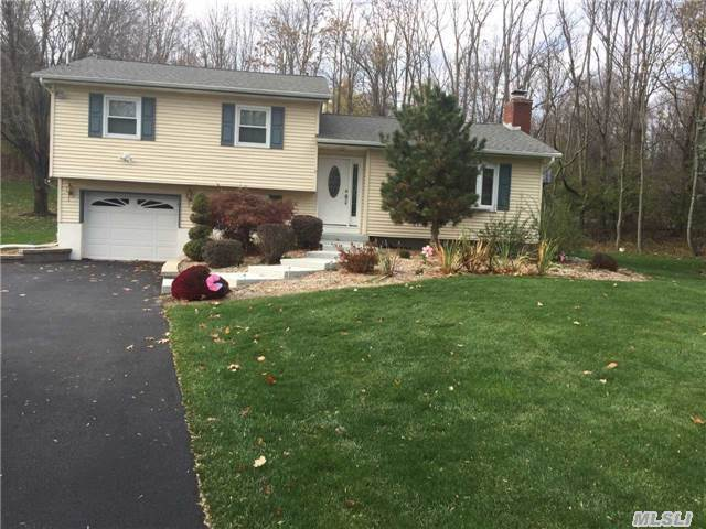 215 Jessup Rd, Out Of Area Town, NY 10990