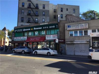 Photo of 75-32 Broadway Ave, Elmhurst, NY 11373