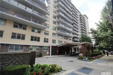 175-20 Wexford Ter #12 H, Jamaica Estates, NY 11432