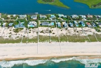 Photo of 175 Dune Rd, Westhampton Bch, NY 11978