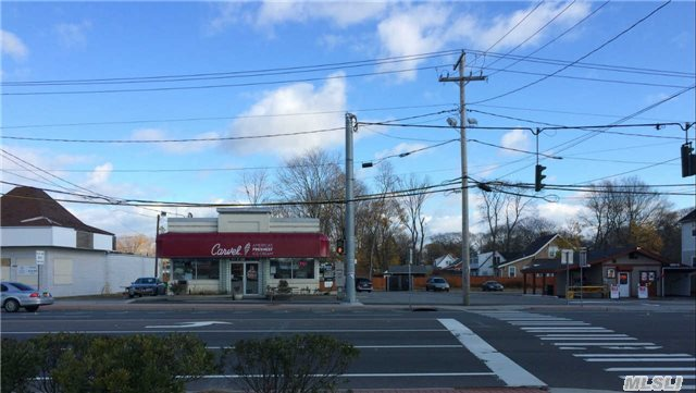 403 Patchogue Rd, Pt Jefferson Sta, NY 11776