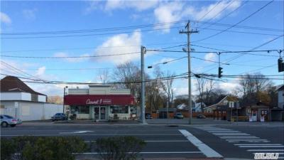 Photo of 403 Patchogue Rd, Pt Jefferson Sta, NY 11776