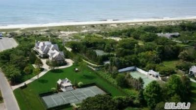 Photo of 38 Two Mile Hollow Rd, East Hampton, NY 11937