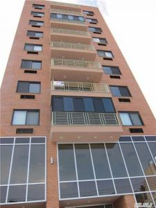 31-38 137th St, Flushing, NY 11354
